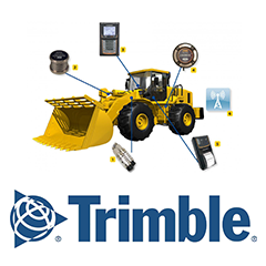 trimble.png