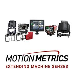 motion-metrics.png