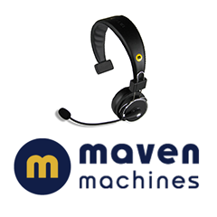 maven-machines.png