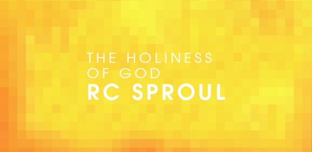 holiness-636x310.png