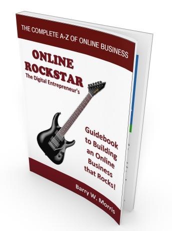 onlinerockstar_newsoftcover