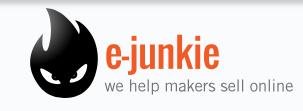 e-junkie-logo