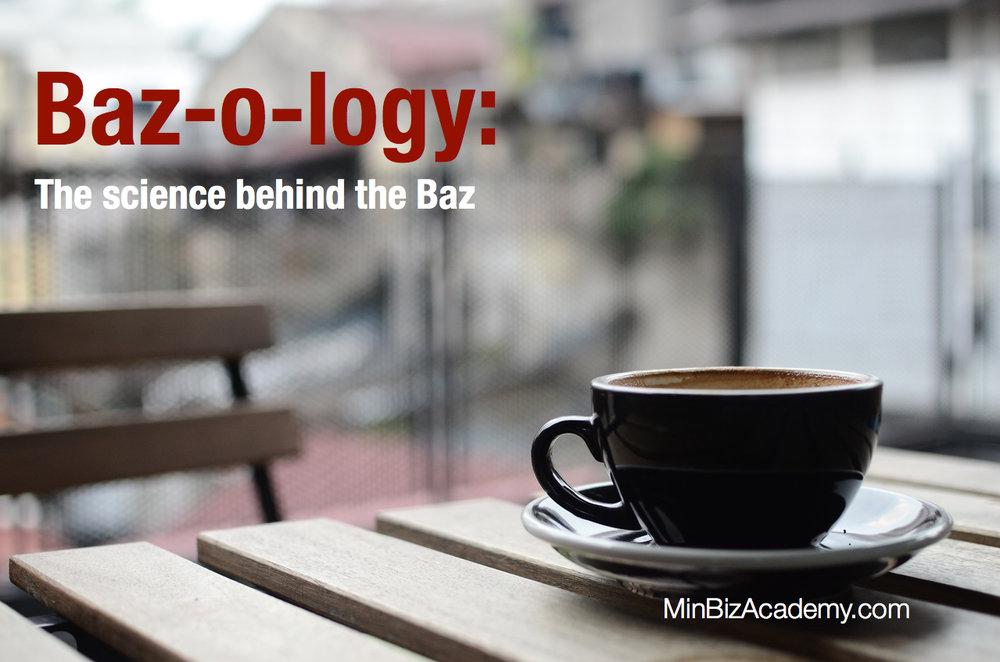 Bazology-coffee-P.jpg
