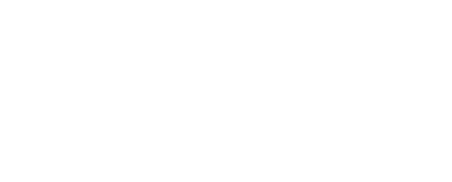 Cosmic Cleaning Services