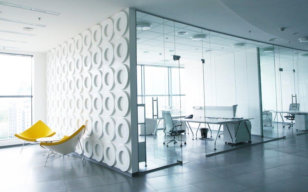 modern-office-8.jpg