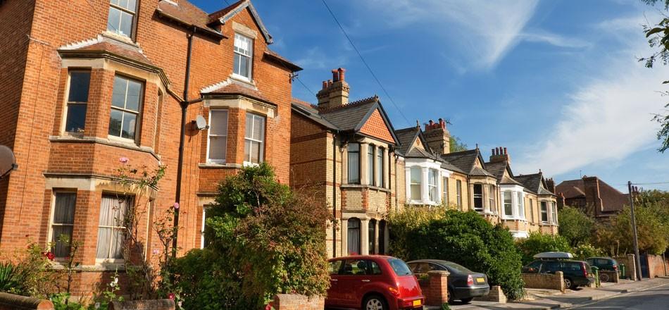 british-homes.jpg
