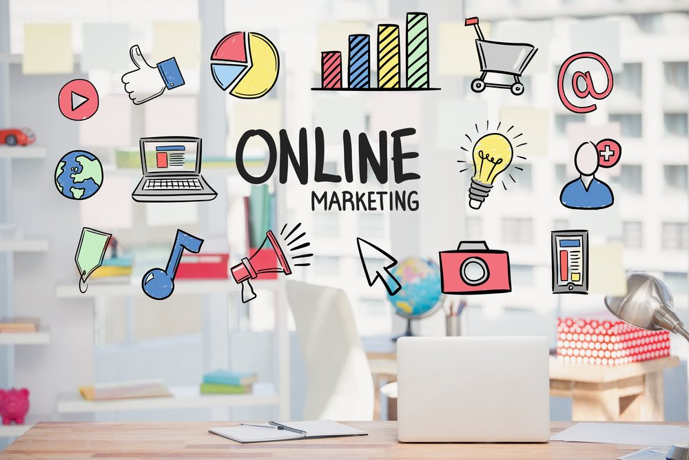 Marketing Courses for small Businesses
