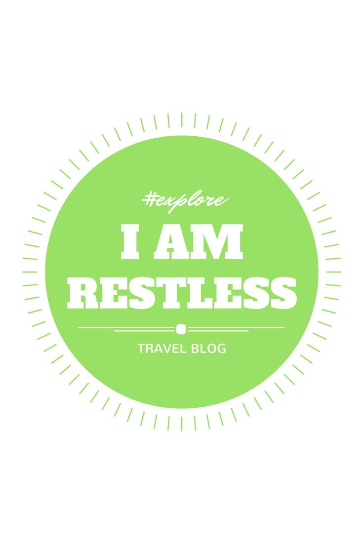 i am restless (1).png