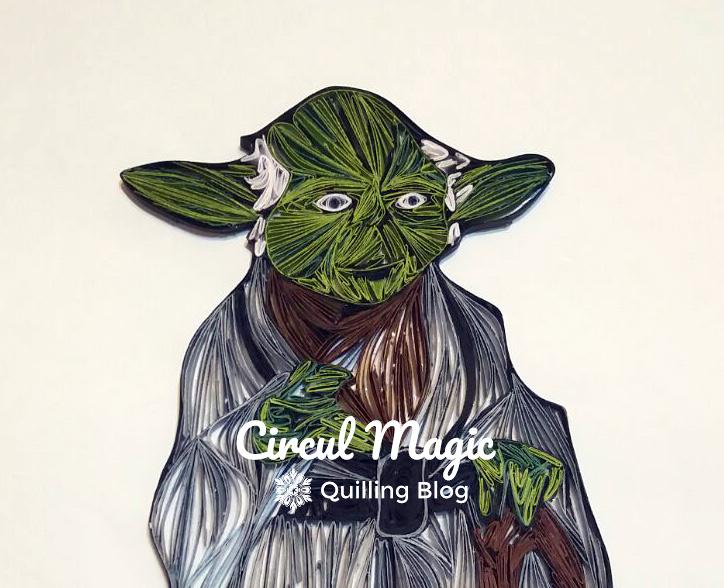 yoda-quilling-handmade-art-star-wars-cadouri---circul-magic---makingof-2.jpg