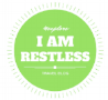 i am restless (1).png
