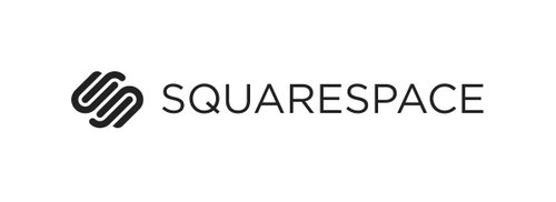 Pricing plans start at $12 per month billed annually or $16 month to month  14-day free trial available   www.squarespace.com