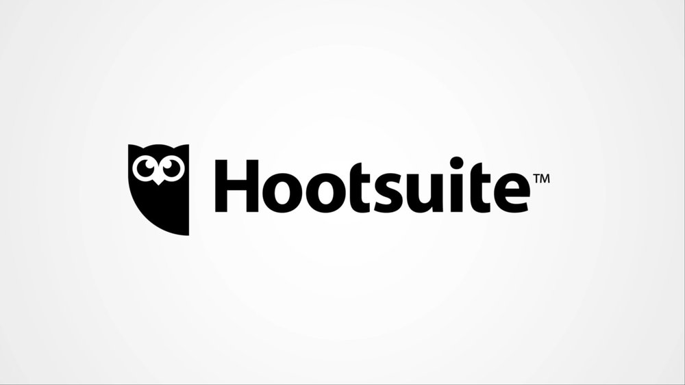 Starts at $19.99 per month for 10 social accounts|  www.hootsuite.com