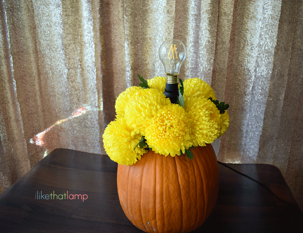 how-to-make-a-pumpkin-flower-lamp-centerpiece-tutorial---read-more-at-ilikethatlamp---27.png