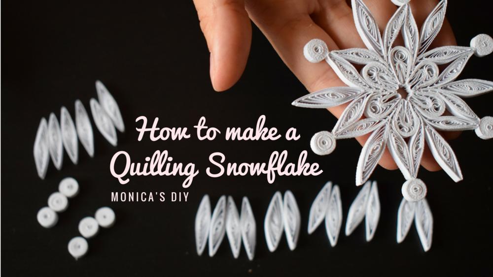 Snowflake tutorial 1 EN (10).png