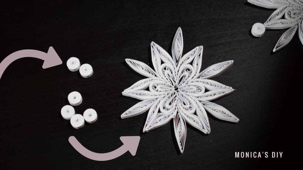 Snowflake tutorial 1 EN (9).png