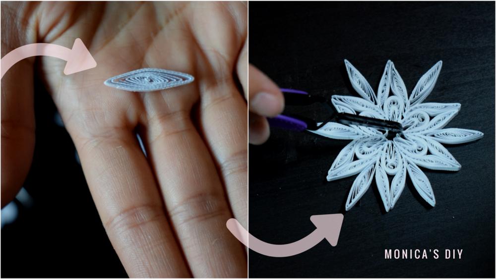 Snowflake tutorial 1 EN (8).png