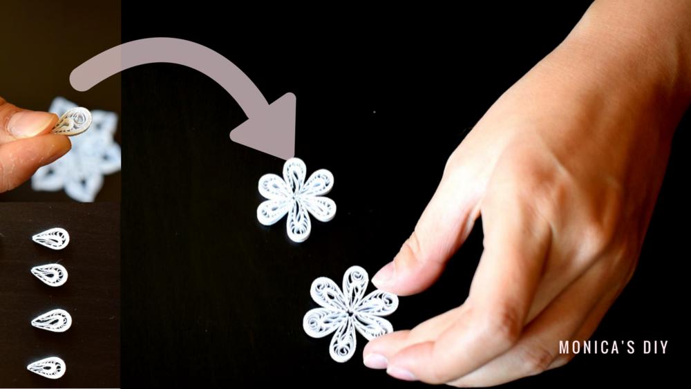 Snowflake tutorial 1 EN.png