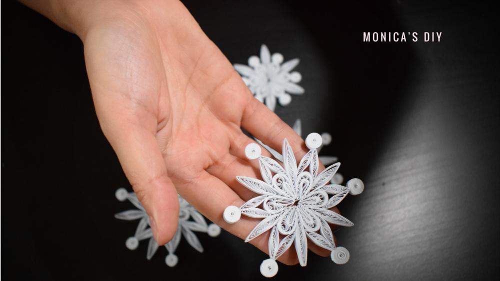 Snowflake tutorial 1 EN (1).png
