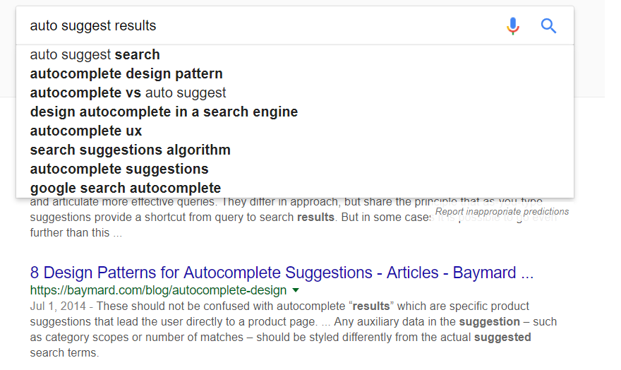 auto suggest results image examples.png