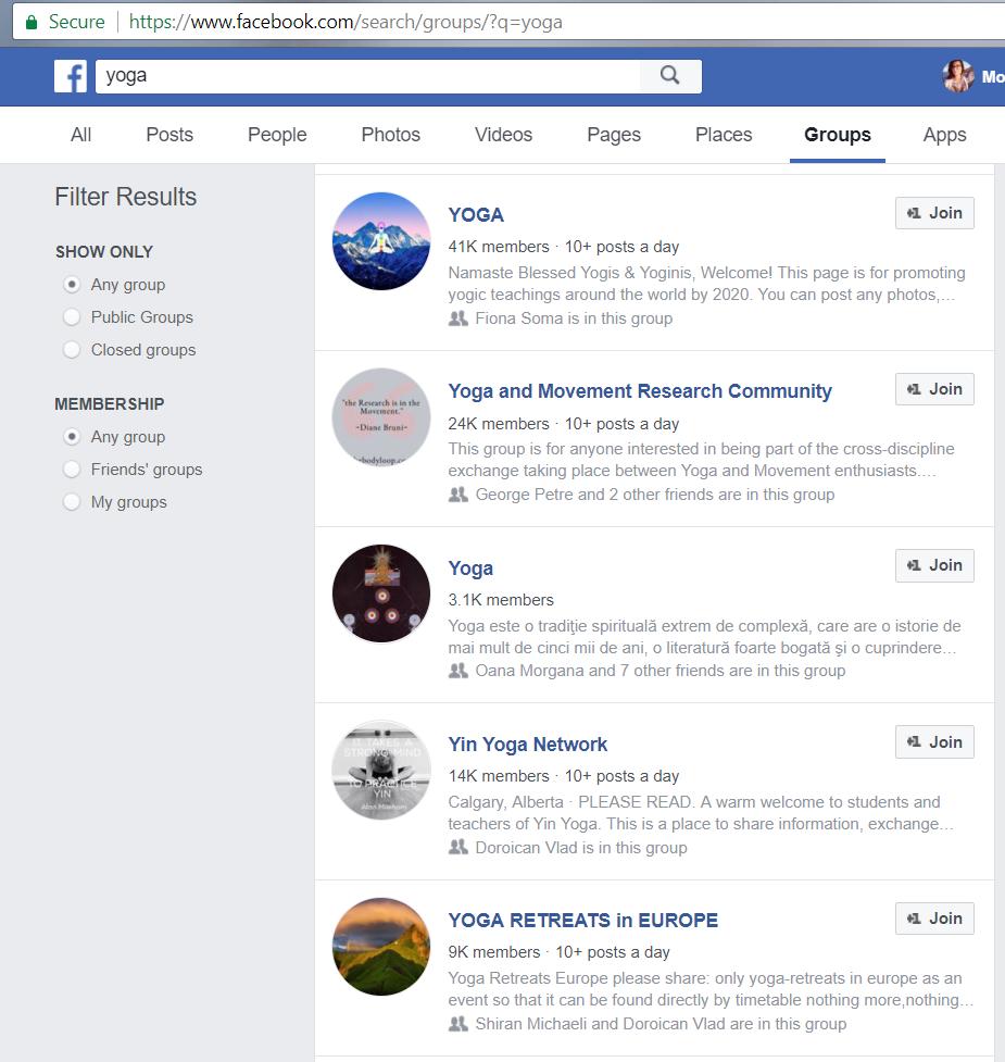 yoga facebook groups.png