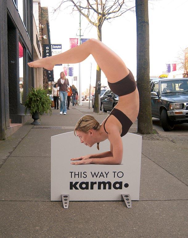 yoga-fitness-ads-karma-sign.jpg