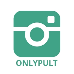 Starts at $12 per month for 3 connected Instagram accounts | Unlimited Posting | Analytics | www.onlypult.com