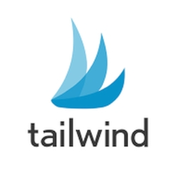 Starts at $9.99 per month for 1 Pinterest account | Unlimited Scheduling |  www.tailwind.com