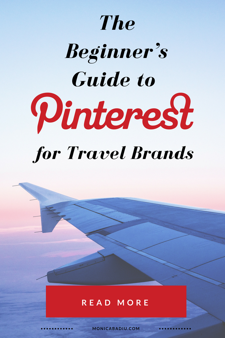 The Beginner's Guide to Pinterest for Travel Brands.png