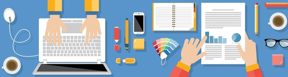 presentation-design.jpg