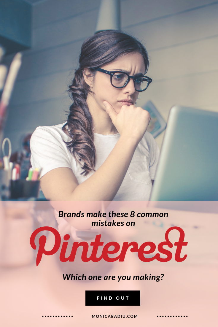 8 Common Mistakes Brands Make on Pinterest.png