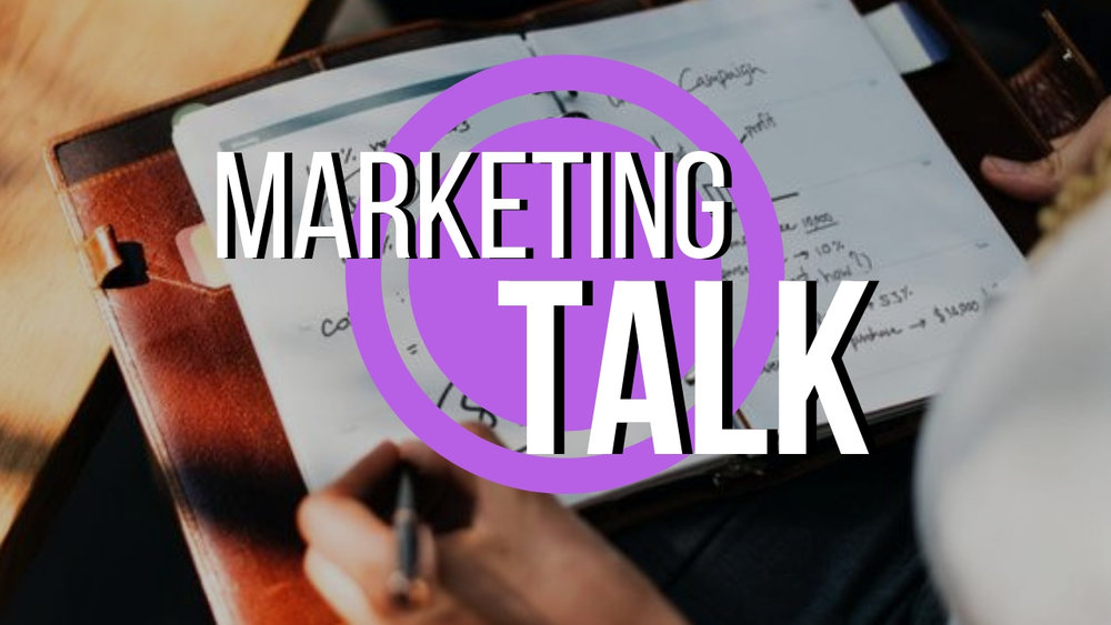 marketing talk - youtube show about marketing.jpg