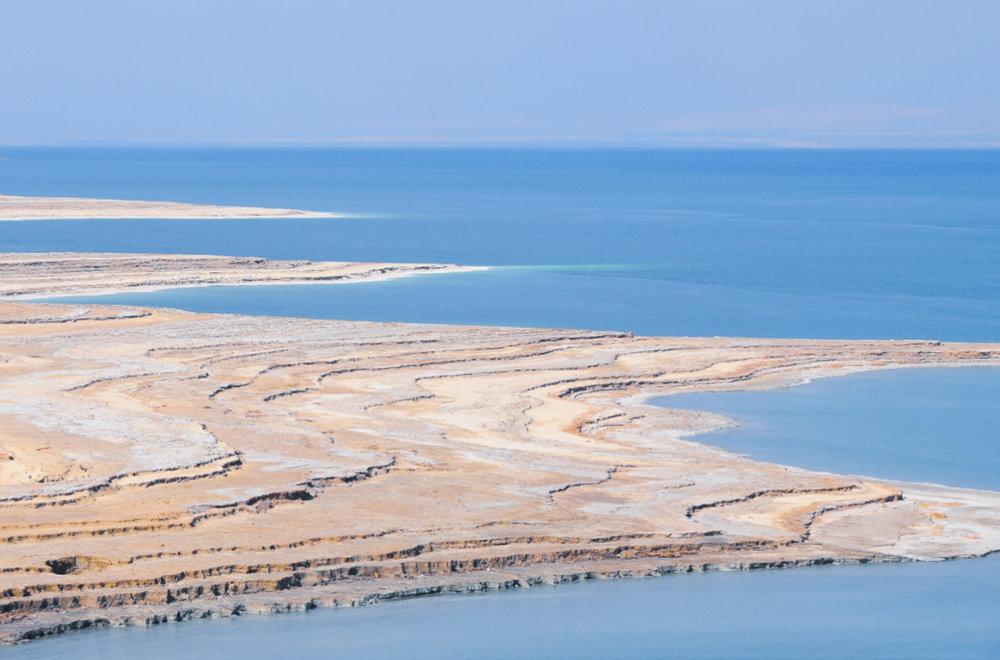 Dead Sea Israel.jpg