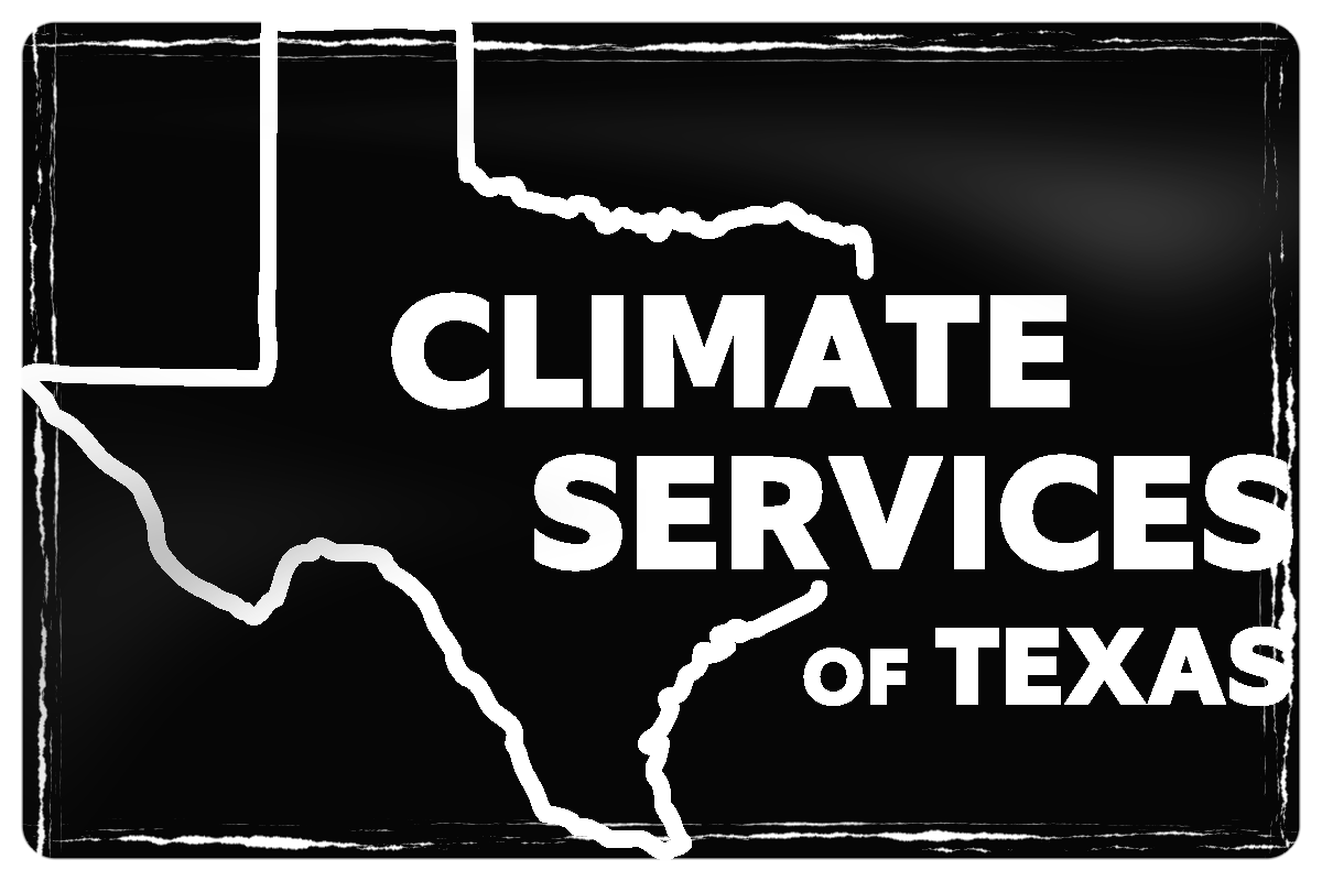 Climate Services of Texas