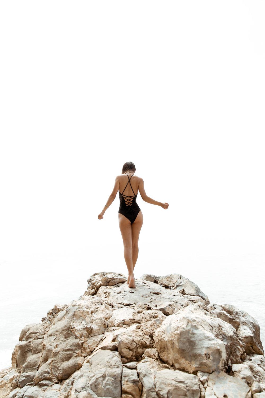 exploring in my @ivyswimwear