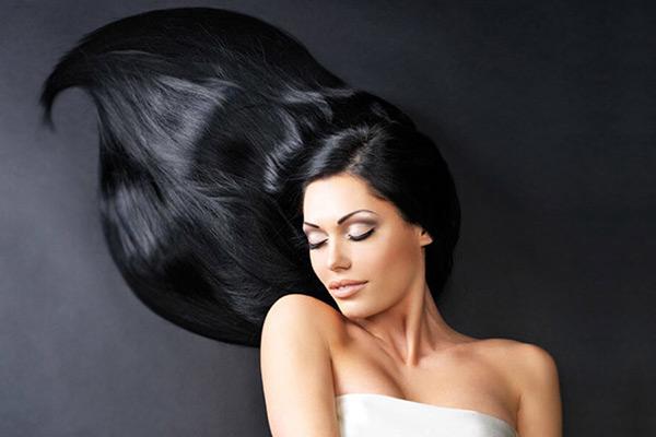 hair_care.jpg
