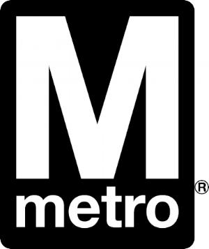 WMATA Logo 3.27.17.jpg