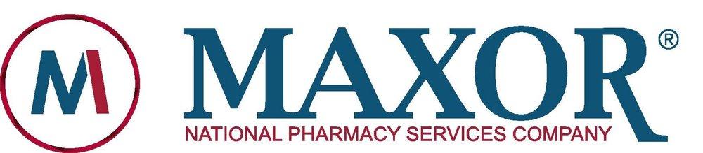 Maxor Logo 11.29.16.jpg