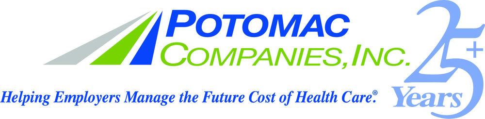 Potomac25th-Logo 5.18.17.jpg