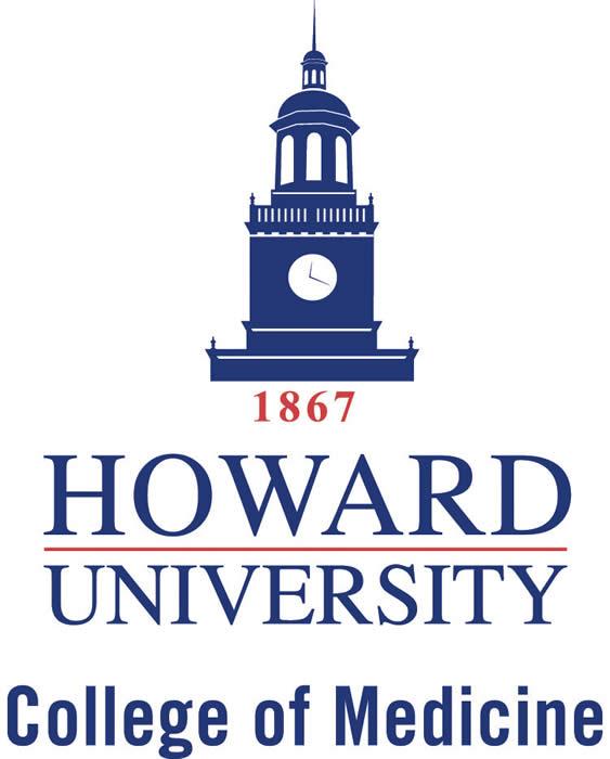 HU College of Medicine