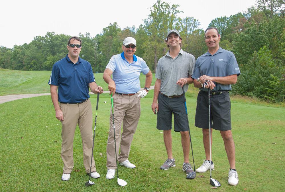 Golfer Foursome 9.20.17.jpg