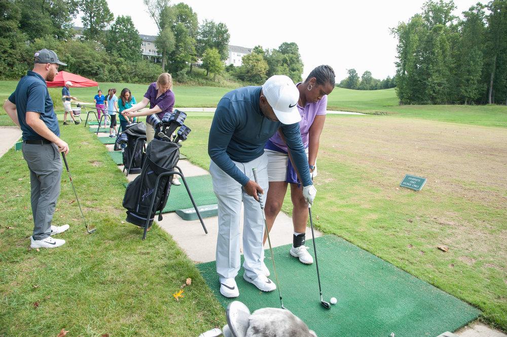 Golf Clinic 9.20.17.jpg