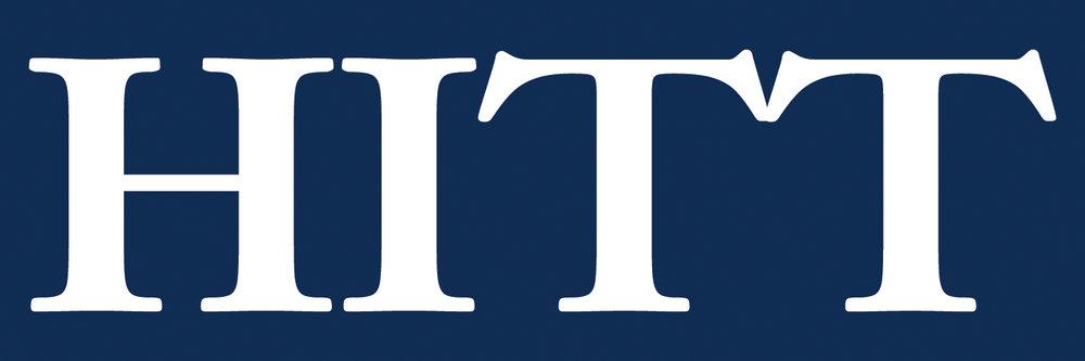 Standard HITT Logo_2015.jpg