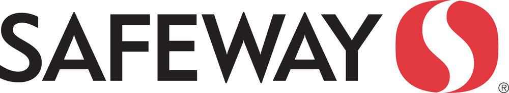 Safeway logo Horizontal.jpg