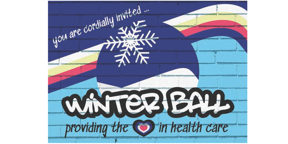 Winter Ball Header on White Background 2.png