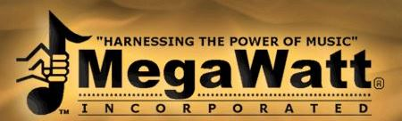 MegaWatt Logo.JPG