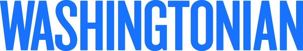 Washingtonian Logo 9.27.17.jpg