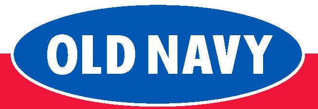 Old Navy HI RES Logo 2.23.18.png