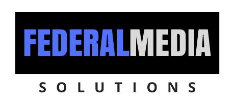 Federal Media Solutions Logo 3.24.18.jpg
