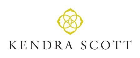 Kendra Scott Colored Logo 2.23.17.jpg