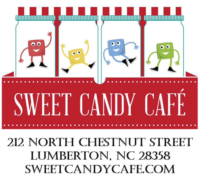 Sweet Candy Cafe Logo with Address 3.25.18.png